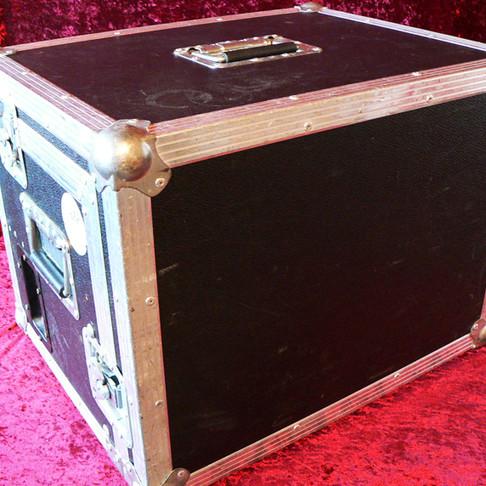 L-Rack ca. 51cm x 41cm x 42cm Alle Infos/Bilder - Kauf via ebay - klick ein Foto