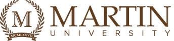 MU-Logo1.jpg