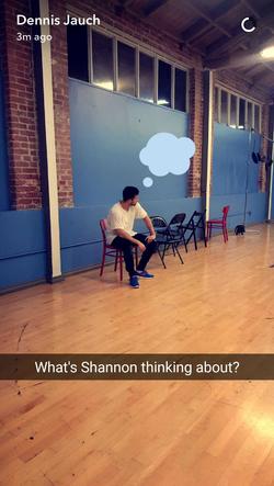 Shannon Holtzapffel Shannonholtz