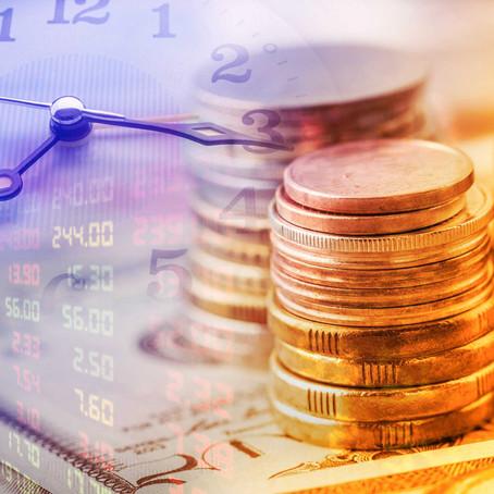 Strategies for Investors During Market Volatility