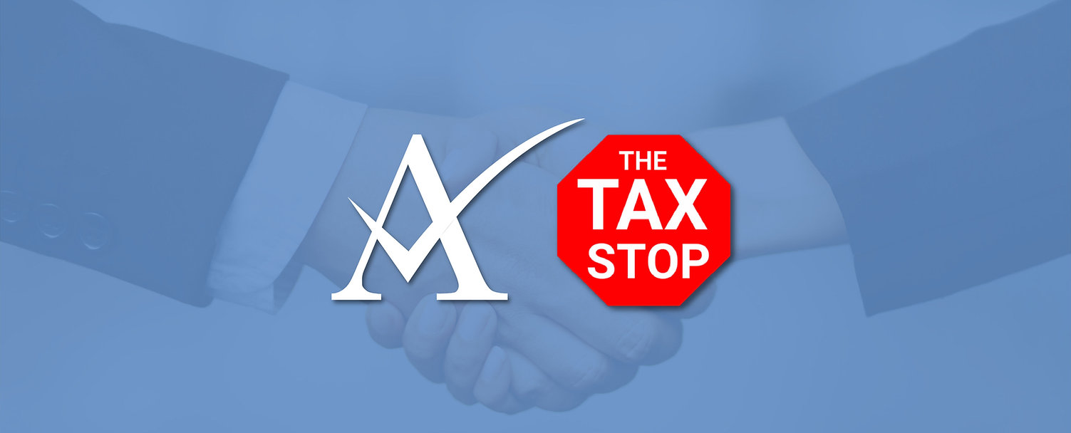 Apex and Tax Stop.jpg