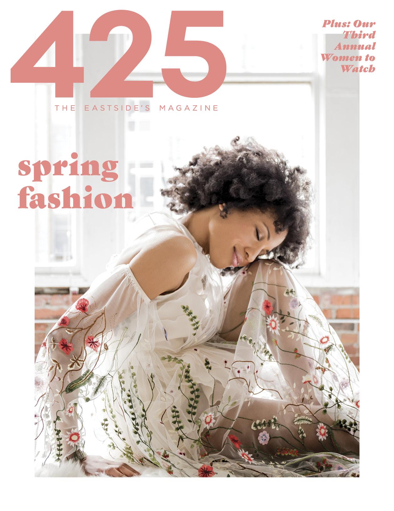 425 Magazine Cover