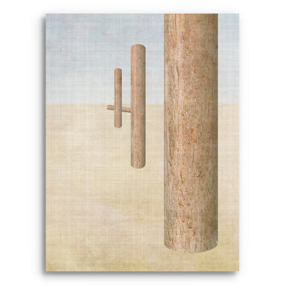 Pilings over square white background.jpg