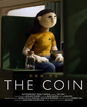 TheCoinPoster.jpg