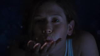 Jailbirds (Trailer) (2011)