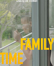 FamilyTime_poster.jpg