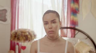 Full Beat (Trailer) (2018)