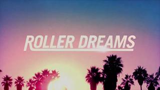Roller Dreams - Trailer (2017)