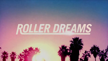 Roller Dreams - Trailer (2017)