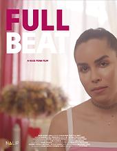fullbeat.png