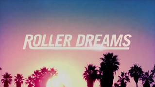 Roller Dreams (Trailer) (2017)