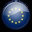 European-Union_m.png