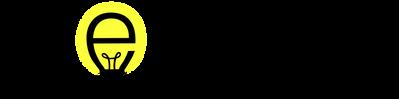 Logo ETEAM SPAIN 1.png