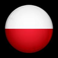 PolandIcon.png