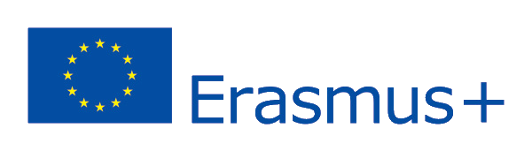 @Erasmus+