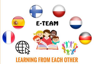Logo ETEAM SPAIN 2.jpeg