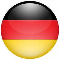 germanyIcon.jpg