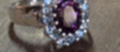 Jewelry Florence