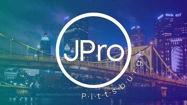 JPro Pittsburgh G. 3.png