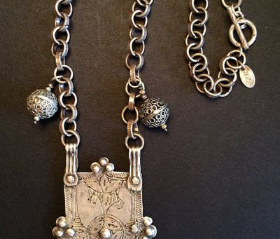Effortless cleaning hack to breathe new life into old silver