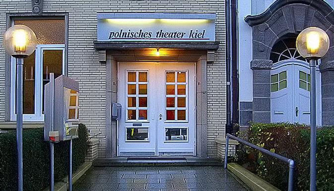 foto_eingang_polnisches_theater_kiel.jpg