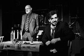 fototeaser_polnisches_theater_kiel_Emigr