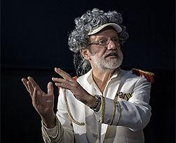 fototeaser_polnisches_theater_kiel_muenc