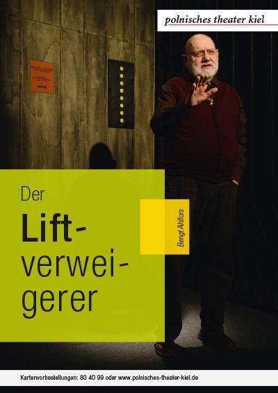 foto_polnisches_theater_kiel_der_liftver