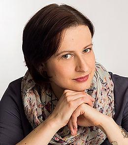 teamfoto_polnisches_theater_kiel_Antje-S