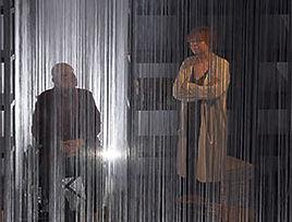 fototeaser_polnisches_theater_kiel_bosto
