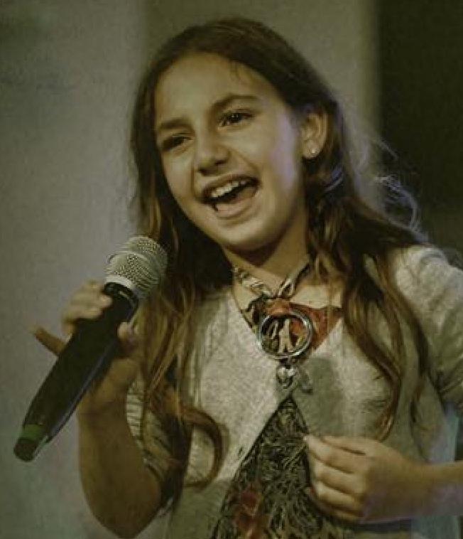 Fabiana Offreda