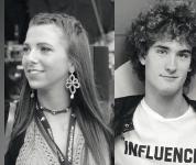 Camilla&Alex