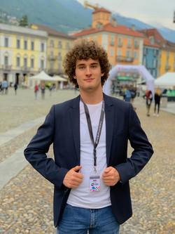 Alex Uboldi