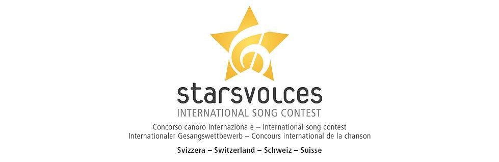 Starsvoices_Web_Logo_2019.jpg