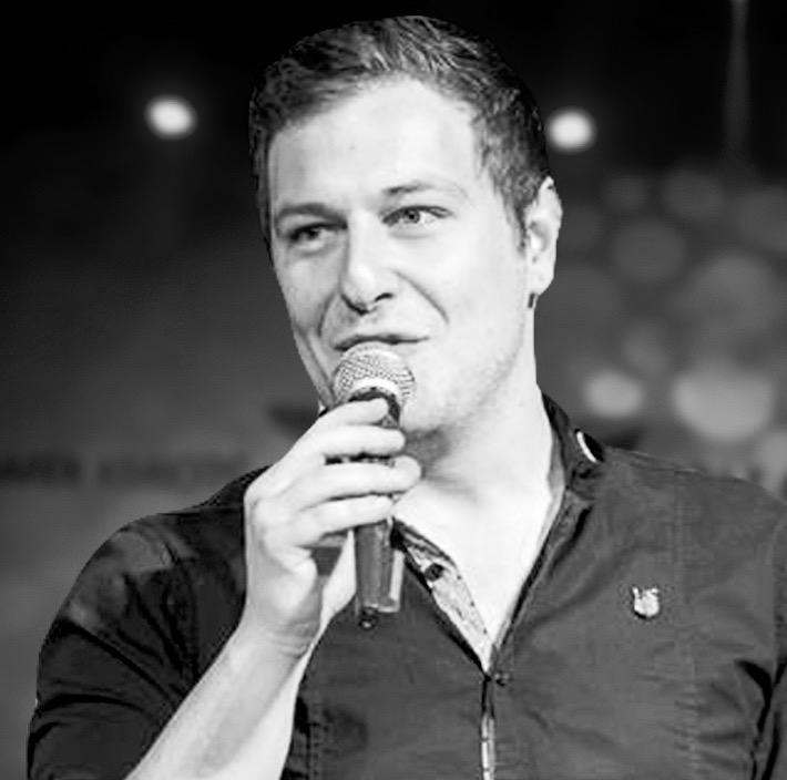 Dimitar Karnolsky, Bulgaria