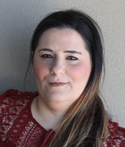 Alison Formosa, Malta