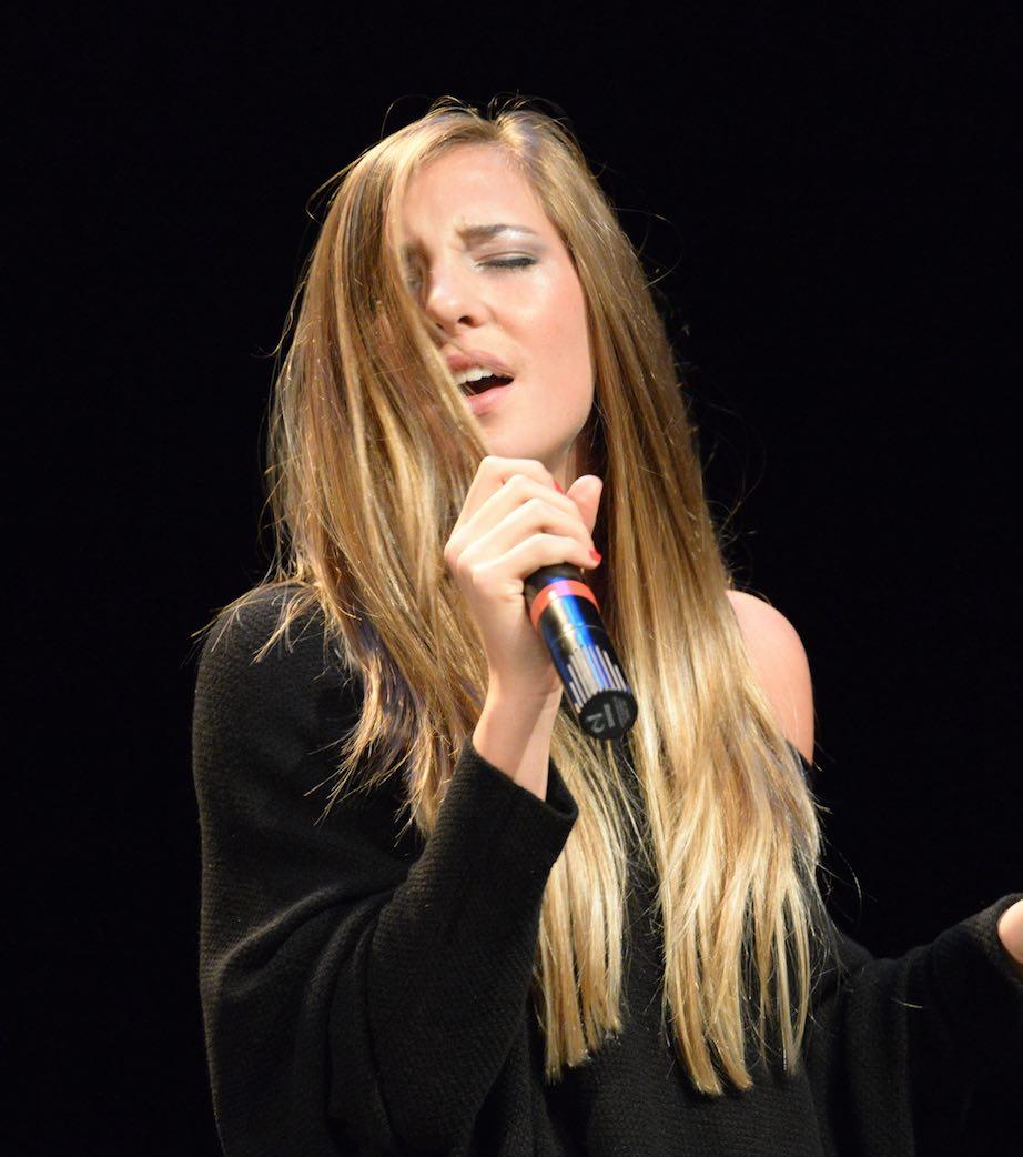 Agata Pelloni