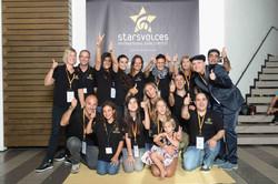 starsvoices-staff2014.jpg