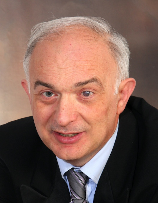 Giovanni Parpaglioni, Italy