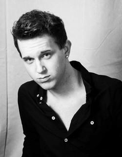 Danny - cantautore