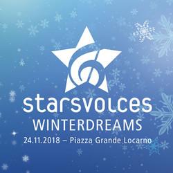 Star's Voices Winterdreams 18