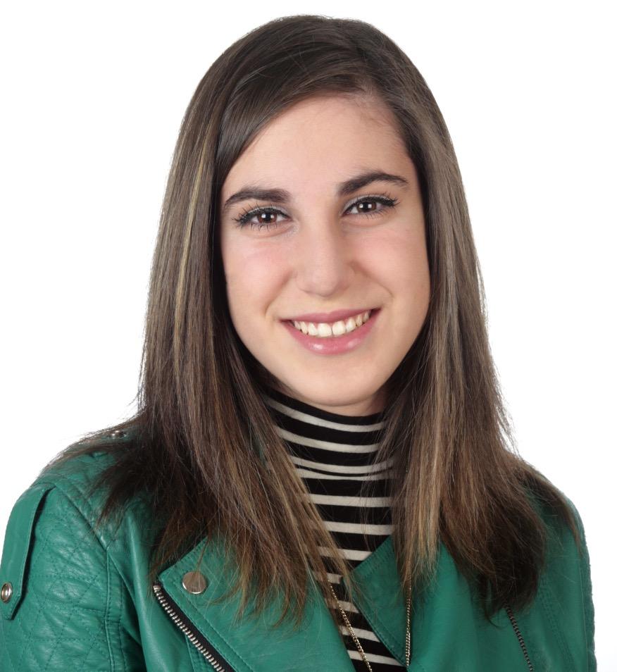 Alice Bellanca