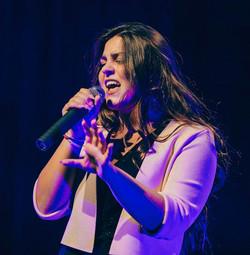 Alice Petronici