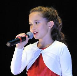 Martina Gianoli