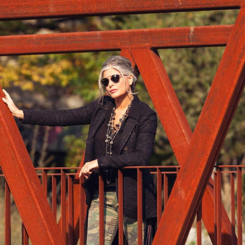 Barbara Berta