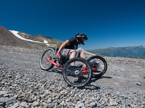 Redefining Fun: How Innovation Boosts Profits in the Mountain Recreational Equipment Rental Business
