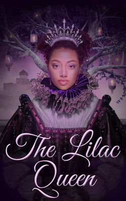 LiliacQueen