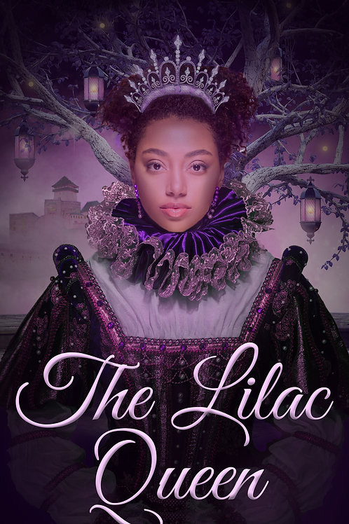 The Lilac Queen