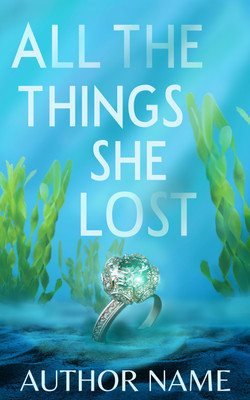 The Things She Lost