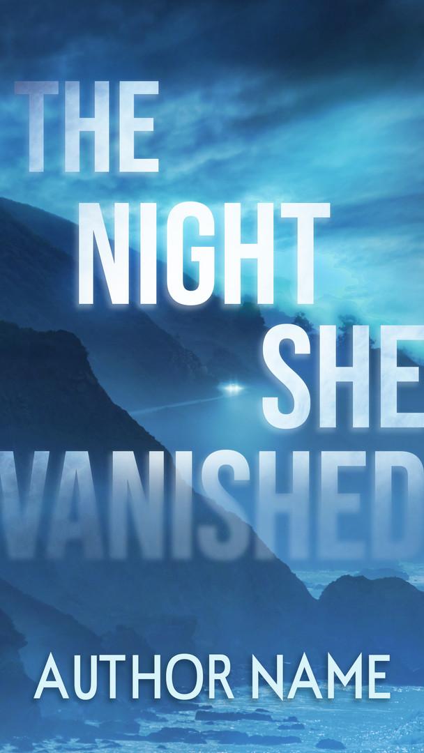 NightSheVanished.jpg